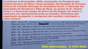 convite_reunioes_CMAS