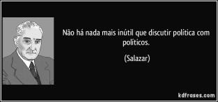 discut_politica